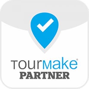 tmpartnerlogo5